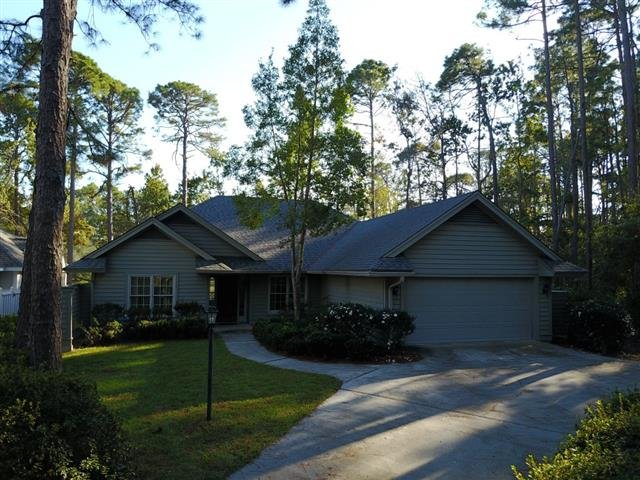 Main picture of House for rent in Hilton Head Island, SC